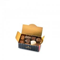 Ballotin 17 chocolats