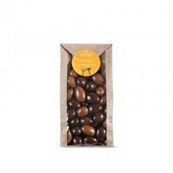 Grand sachet d'Amandes au chocolat