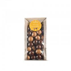 Grand sachet de Noisettes au chocolat